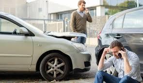Araç değer kaybı hesaplama