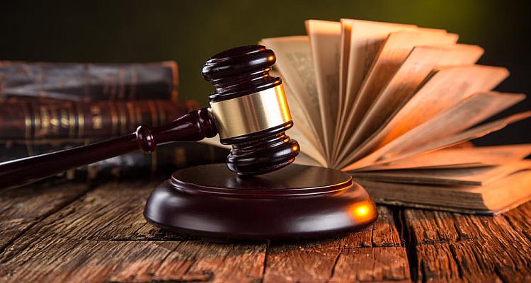 hukuki ehliyetsizlik