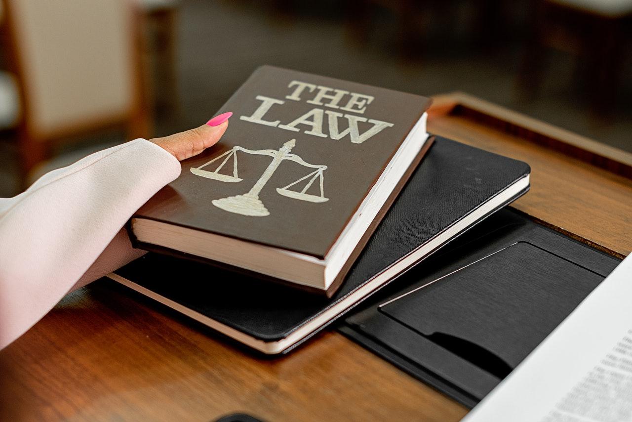 İstinaf Mahkemesi Nedir? İstinaf ve Temyiz Nedir?