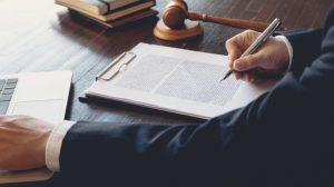 Tazminat Davası ( Maddi ve Manevi )