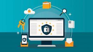 Kişisel veriler nelerdir? Kişisel verilerin korunması ve işçi hakları