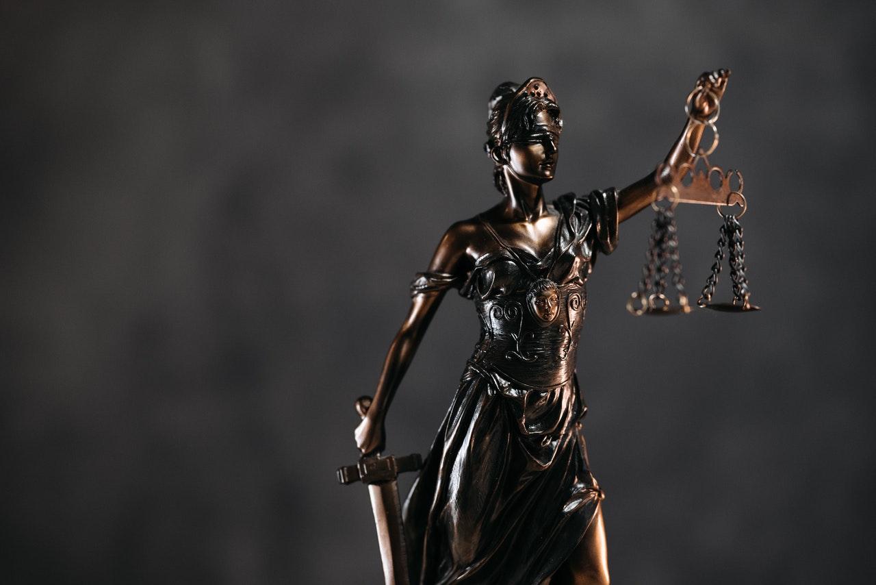 Fikri ve Sınai Mülkiyet Kanununda İşverenin Hakları