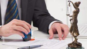 Anonim şirketlerde avukat bulundurma zorunluluğu