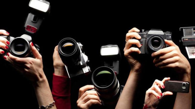 gazetecilerin hakları