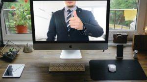 online avukat danışmanlık