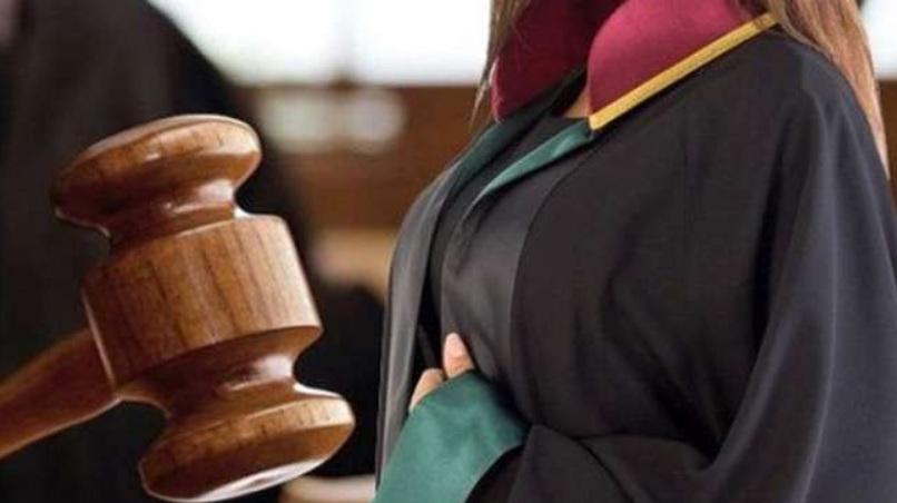 bakırköy avukat