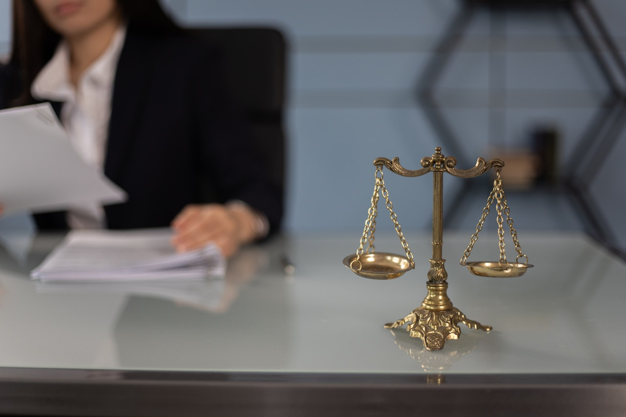 Bakırköy avukat büroları